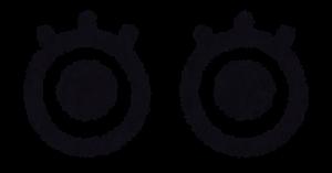 eye14_circle2